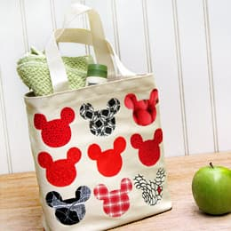 mickey-tote-craft-photo-260x260-clittlefield-00c.jpg