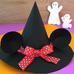 minnie-witch-hat-craft-photo-260x260-clittlefield-B.jpg