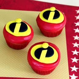 mr-incredible-cupcakes-fathers-day-recipe-photo-260x260-00E.jpg