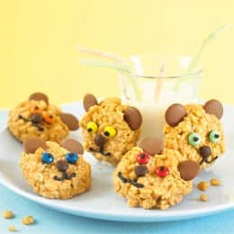 peanut-butter-bears-recipe-akarmel-photo-260-L3455080381.jpg
