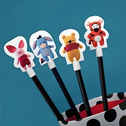 pencil-toppers-printables-260x260-fs-1209.jpg