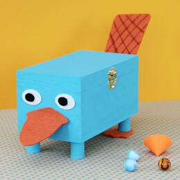 phineas-and-ferb-perry-playtpus-treasure-box-craft-photo-260x260-clittlefield-E.jpg