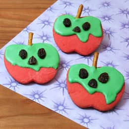 poison-apple-cookies-recipe-photo-260x260-clittlefield-00a.jpg