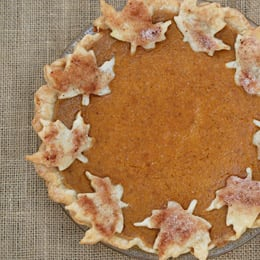 pumpkin-pie-recipe-photo-260-alaney-0033.jpg
