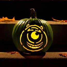 pumpkin-printables-disney-photo-260x260-fs-img_9782.jpg