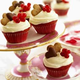 red-velvet-cupcakes-recipe-photo-260-aka
