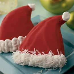 santa-hat-sugar-cookies-christmas-recipe-photo-260-FF1103JARA06.jpg