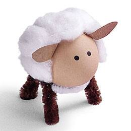sheep-easter-egg-craft-photo-260-FF0302EGGA15.jpg