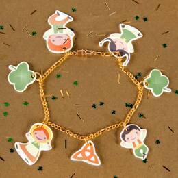 st-patricks-charm-bracelet-printable-photo-260x260-fs-0003 (1).jpg