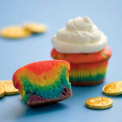 taste-a-rainbow-cupcakes-photo-420-FF0310TOTMA01.jpg
