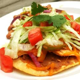 tostadas-photo-260-ac-026.jpg