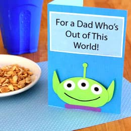 toy-story-alien-fathers-day-card-craft-photo-260x260-00a.jpg
