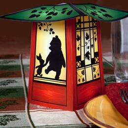 winnie-the-pooh-lantern-fall-printable-photo-260x260-fs-0081.jpg