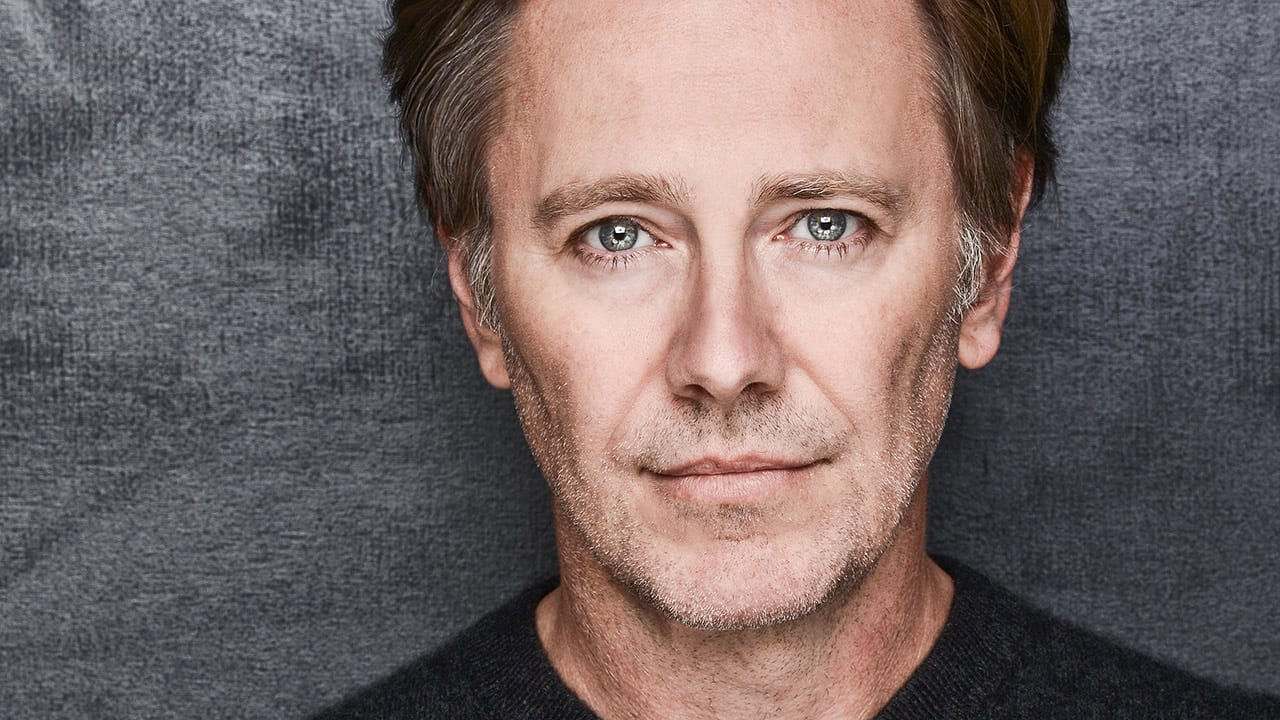 Peter Outerbridge