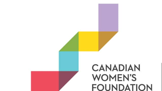 The Canadian Women's Foundation's comprehensive report on sex trafficking in Canada