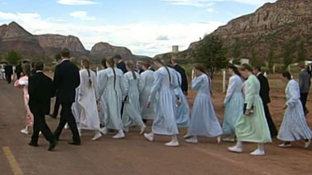 The Differences Between FLDS vs. LDS