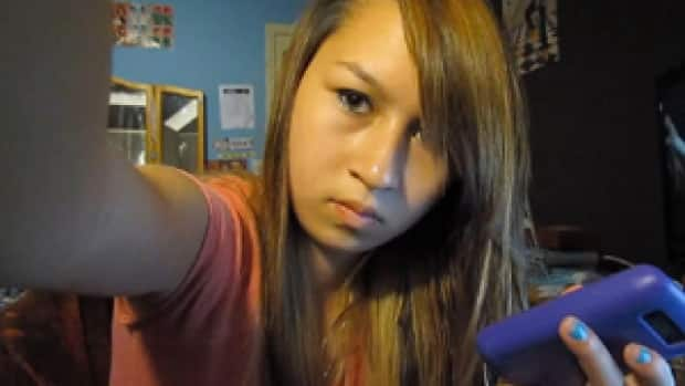 Carol Todd speaks out on Dutch trial delay for Amanda Todd's accused tormentor