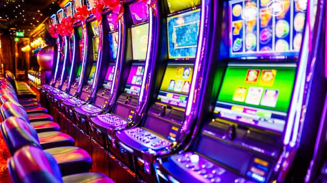 Gambling on Addiction: How Governments Rely on Problem Gamblers