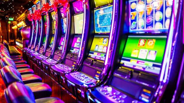 gambling640