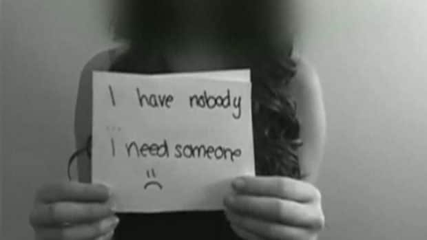 Amanda Todd bullying leads to arrest in Netherlands