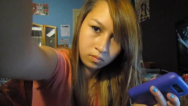 Credits - The Sextortion of Amanda Todd