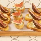 Gorgonzola_And_Black_Mission_Fig_Cups_