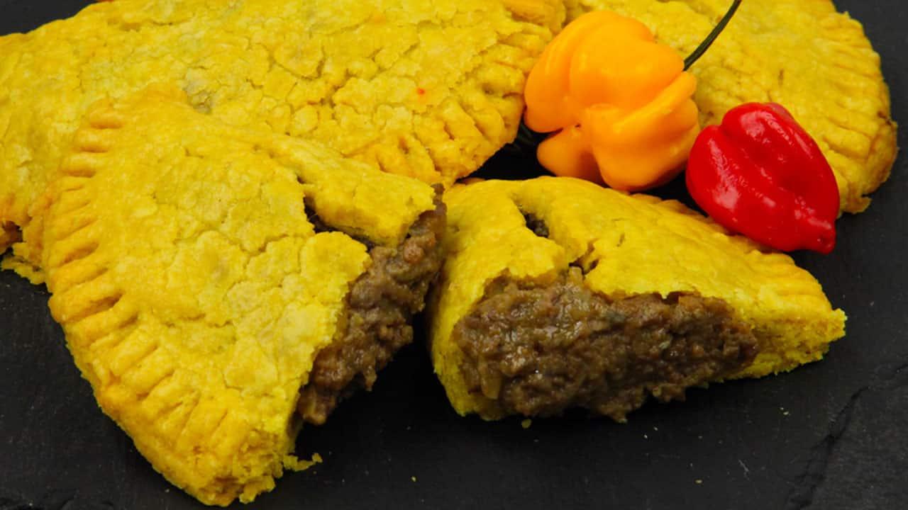 recipe: jamaican burger recipe [9]