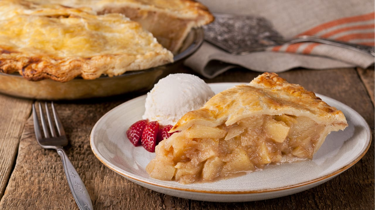 main deep dish apple pie recipes with fresh apples point the connotation