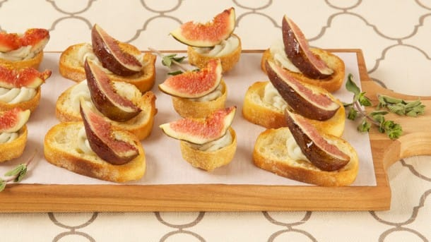 wedding season is right around the corner and if youre planning a shower for a special bride to be weve got the best finger food ideas to help you