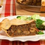 Chestnut_Tourtiere_Winter_Fruit_Chutney_IMG_9322-thumb-620x350-264562