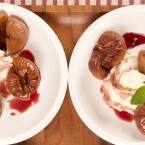 Fig_Poached_In_Spiced_Red_Wine_W_Mascarpone_-thumb-960x541-333594