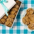 Ginger_Molasses_Crinkle_Cookies_-thumb-610xauto-341370