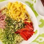 Japanese_Cold_Noodles_-thumb-960x541-295350
