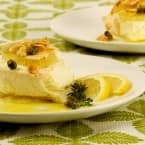 Oven_Poached_Lemon_Oil_Fish_-thumb-960x541-282239