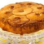 RECIPE-PineappleUpsidedownC-thumb-496x252-24615