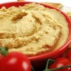 Recipe_Make-Your-Own%20Hummus%20%28Served%20with%20vegies%29-thumb-496x252-17413
