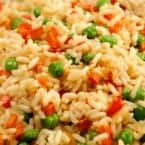 Recipe_Peas%2CPeppersandRice-thumb-496x252-21760