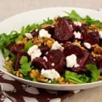 Roasted_Beet_And_Arugula_Salad_IMG_7514-thumb-960x541-256676