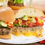 TurkeyBurger_1280