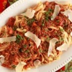 bolognese_beef_sauce-thumb-540x303-166158