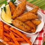 breaded_fish_fingers_with_sweet_potato_oven-fries-thumb-540x303-121904