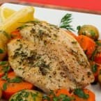 broiled_tilapia_with_parsley_potatoes_and_carrots-thumb-540x303-143211