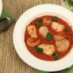 cioppino-thumb-960x541-231125