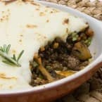 meat-and-potato_lovers_shepherds_pie-thumb-540x303-183957