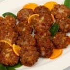 orange_fennel_sausage_patties-thumb-540x303-147224