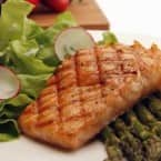 salmon_asparagus_and_watercress_salad-thumb-540x303-179765