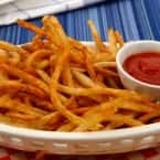 the_ultimate_french_fry-thumb-540x303-162405