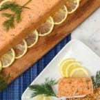 two-salmon_mousse-thumb-540x303-141508