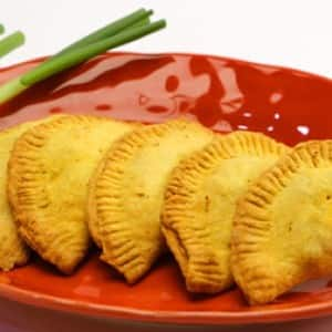 how to cook scotch bonnet for jamaican patties