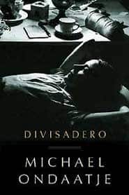 Michael Ondaatje has won a record-tying fifth Governor General's Literary Award for his novel Divisadero.